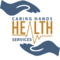 Caring Hands and Antivenom Health Services