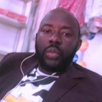 Gbassay Abdulrahman Sesay