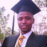 Mohamed Lamin Bangura